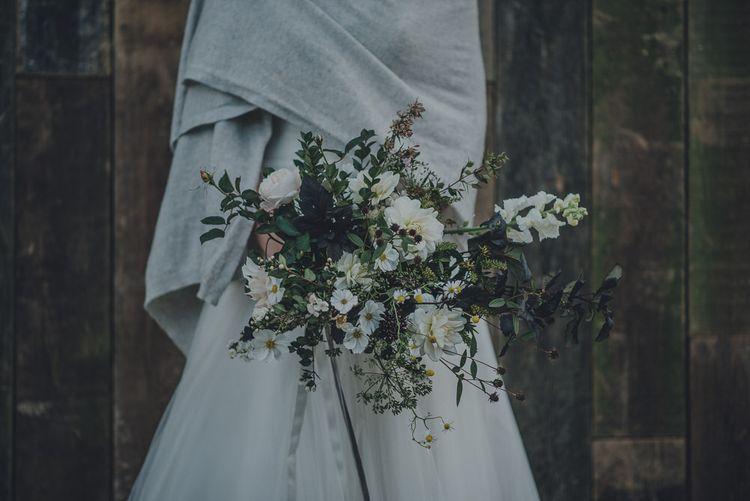 Bouquet by Dom i Kwiaty | Grown by The Garden Gate Flower Company