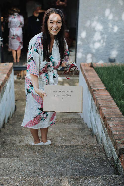 Wedding Present   White & Green Outdoor Wedding at The Red Barn, Kent   Olegs Samsonovs Photography