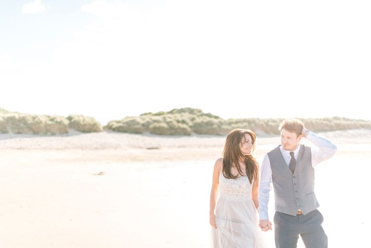 Image by  Sarah-Jane Ethan Photography