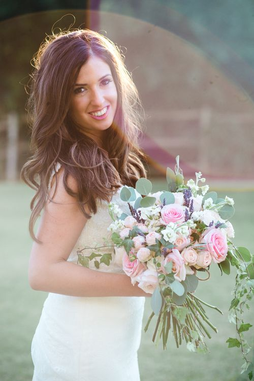 Bride in Sottero & Midgley Bridal Gown   Planned by Rachel Rose Weddings   Radka Horvath Photography