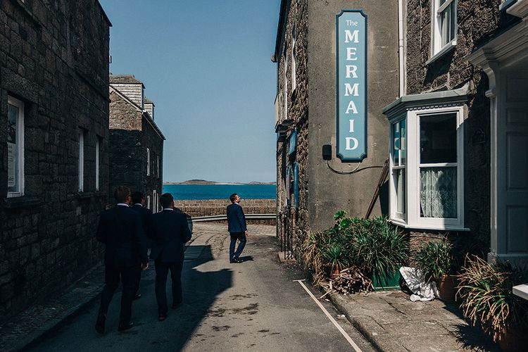 Isles of Scilly Wedding   Jason Mark Harris Photography