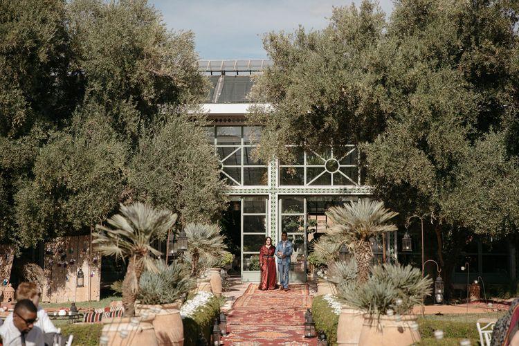 Beldi Hotel, Marrakech Destination Wedding   Lifestories Wedding Photography