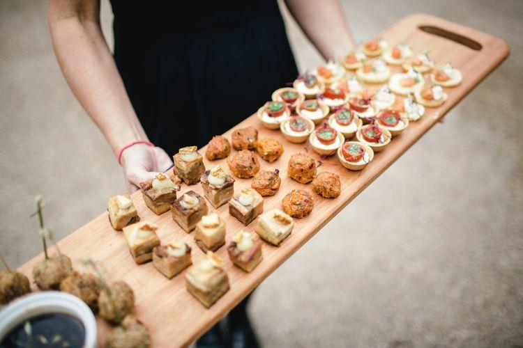 Cambridge Dining Company | Papakata Teepee Wedding | Kat Hill Wedding Photography