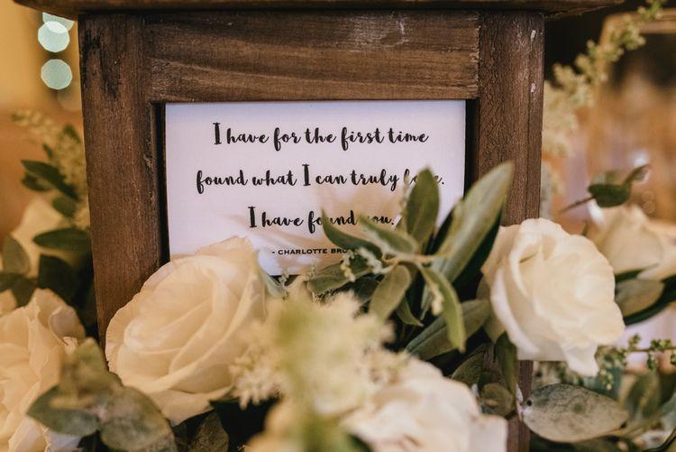 DIY Stationery | Papakata Teepee Wedding | Kat Hill Wedding Photography