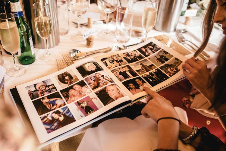 Papakata Teepee Wedding | Kat Hill Wedding Photography