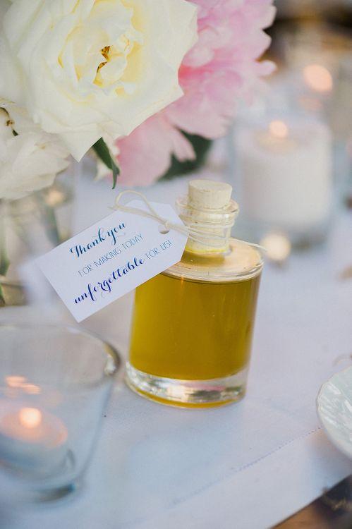 Wedding Favour | Linda Nari Photography