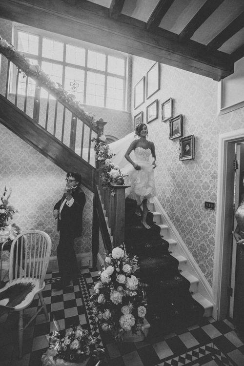 Greek Cypriot Blessing For Bride
