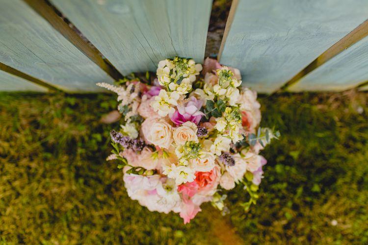 Wedding Bouquet   Navyblur Photography   Cinematic Tide Films