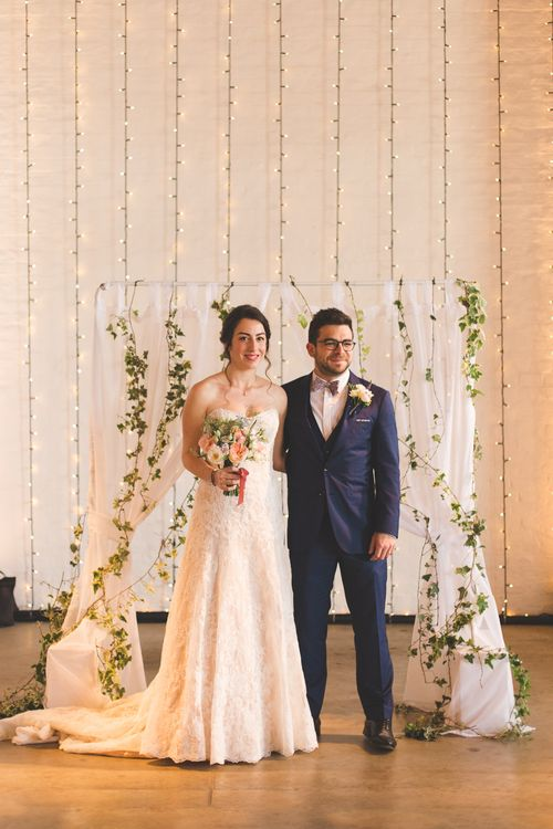 Hilay & Andy-53
