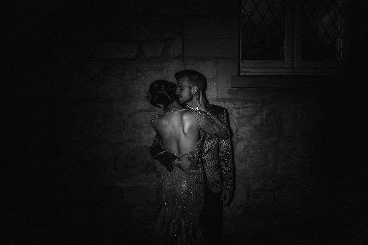 HOT Couple Portraits by Jason Mark Harris