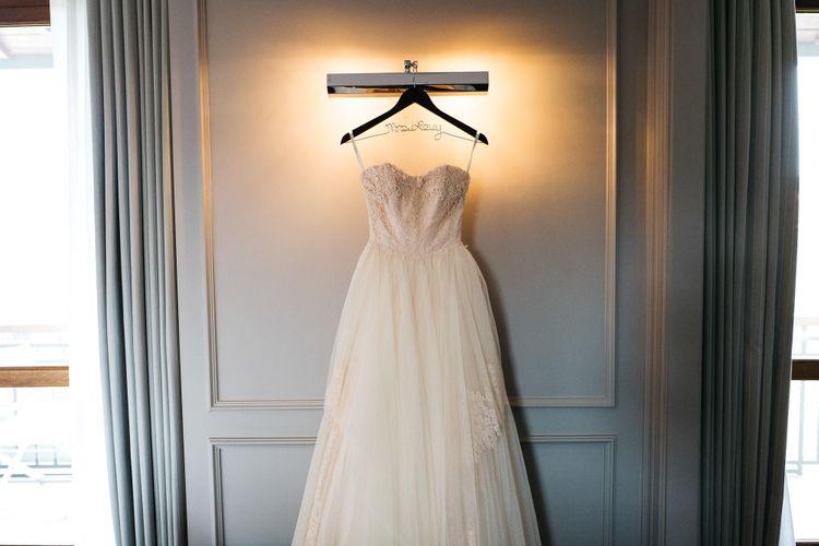 Modern Trousseau Eveline Wedding Dress   Stefano Santucci Studio Photography   Second Shooter Giuseppe Marano   Gattotigre Films