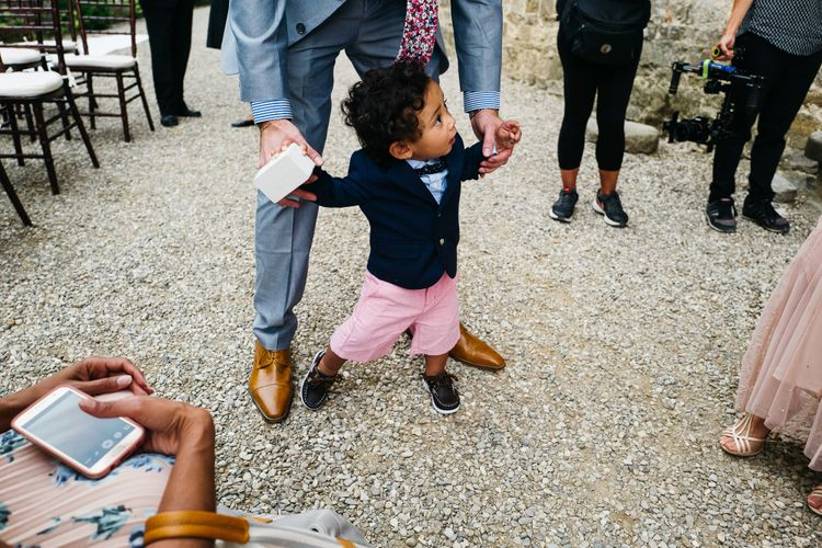 Little Wedding Guest   Stefano Santucci Studio Photography   Second Shooter Giuseppe Marano   Gattotigre Films