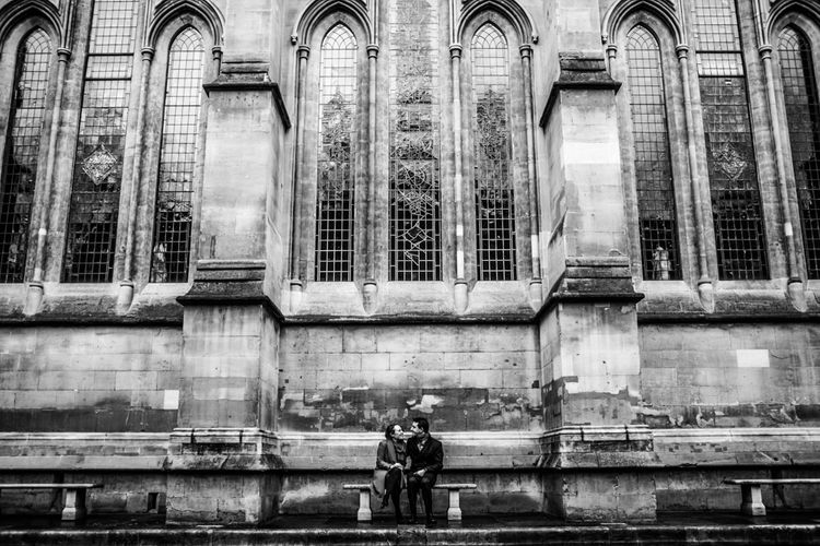 Pre Wedding Shoot | Engagement Shoot by Carrie Lavers Photography