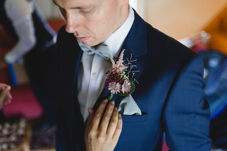 Image by Kate Gray Photography