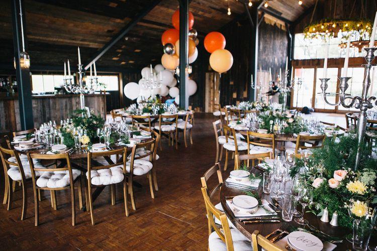 Robbins Photographic Soho Farmhouse Wedding-44