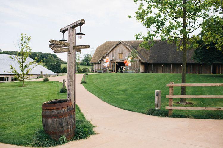 Robbins Photographic Soho Farmhouse Wedding-64