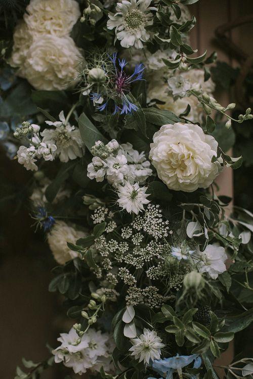maunsel-house-wedding-photography-maureen-du-preez-063
