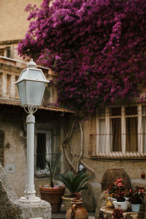 Italian Destination Wedding | Chris Barber Photography