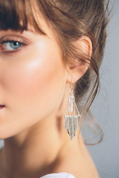Calista Earrings2 copy