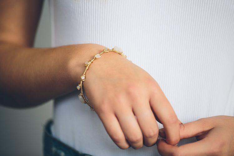 Cora Bracelet1