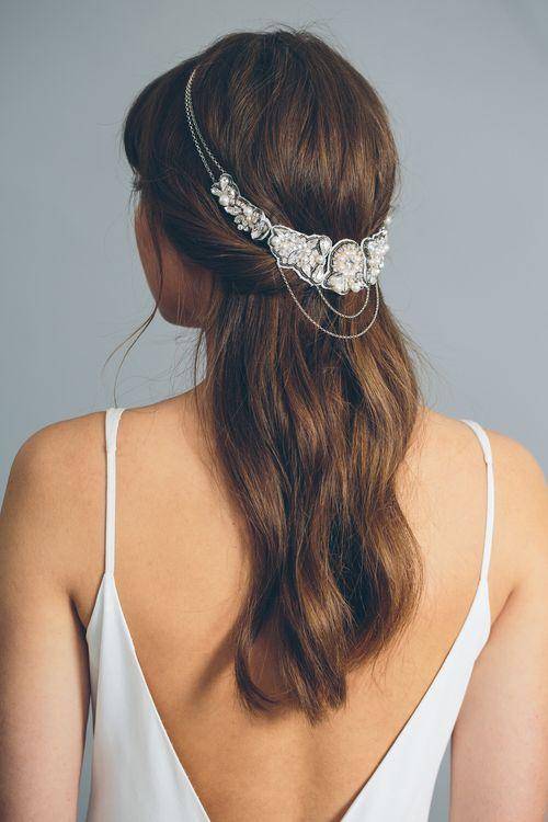 Iris Headband2