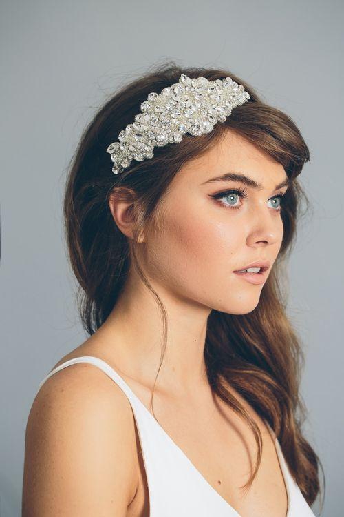 Jessie Headband2