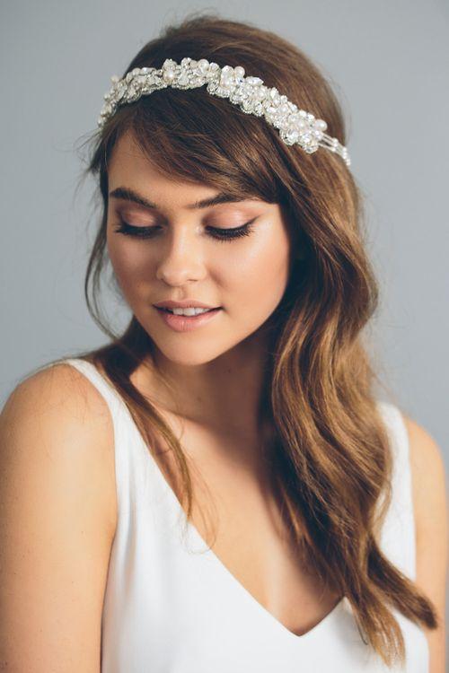 Margaret Headband2