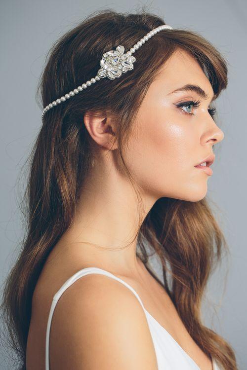 Olivia Headband1