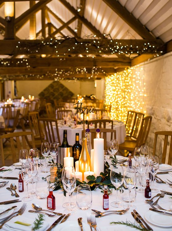 Autumn Rustic Wedding at Curradine Barns | Jo Hastings Photography