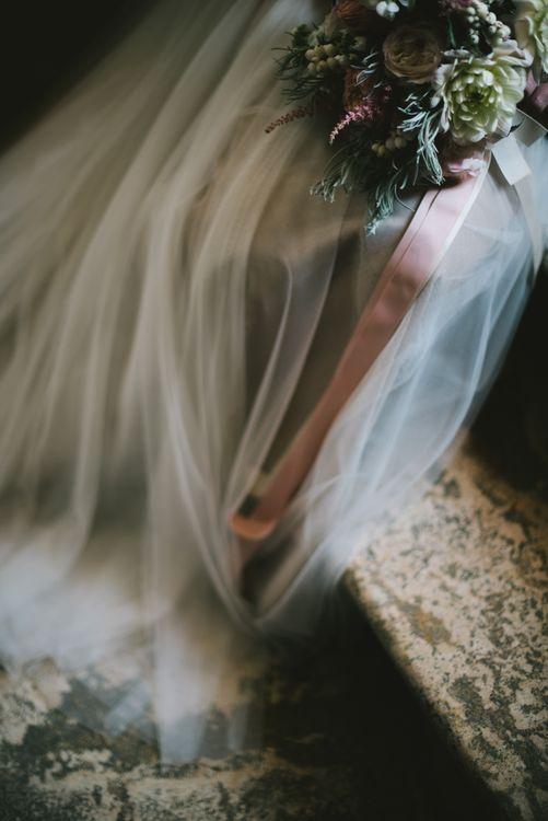 Image by Lelia Scarfiotti