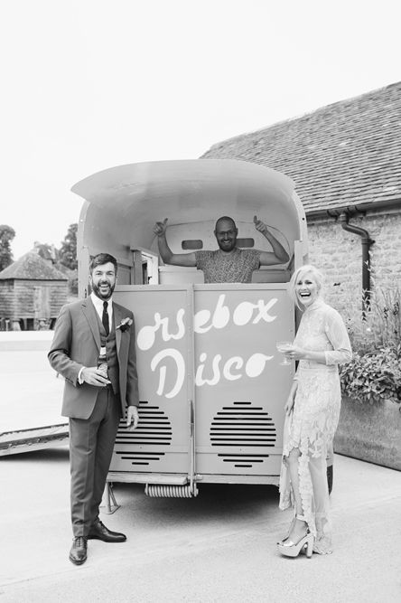 Lionel RichTea Wedding DJ | Roth Bar and Grill Wedding Somerset | Cotton Candy Photography