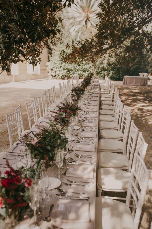 weddingphotographerPabloLaguia-428
