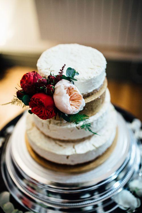 Amazing Cheesecake by Sweet Cake Bites