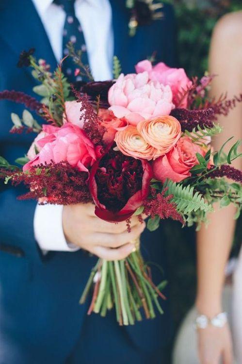 Image via Deer Pearl Flowers