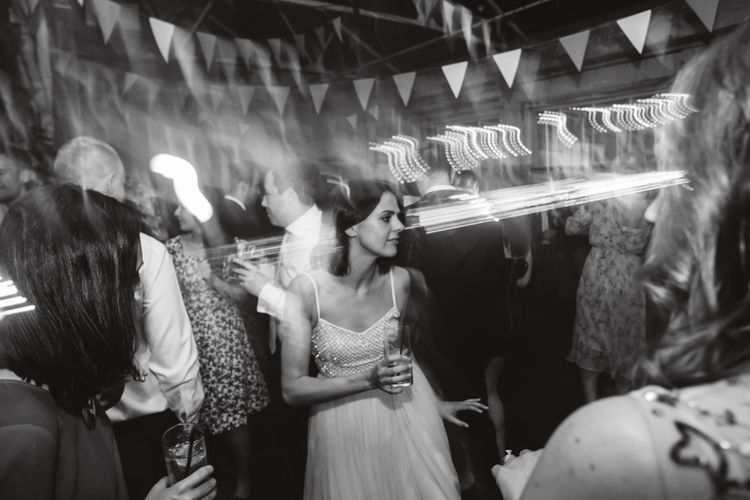 London Wedding MC Motors