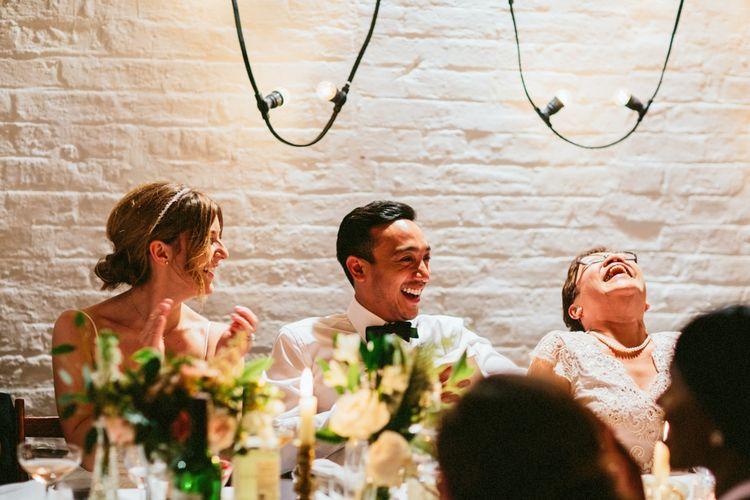 Brixton East Wedding Venue London