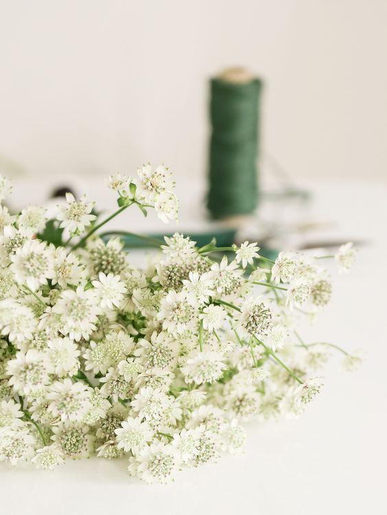 UK ACADEMY OF WEDDING & EVENT PLANNING