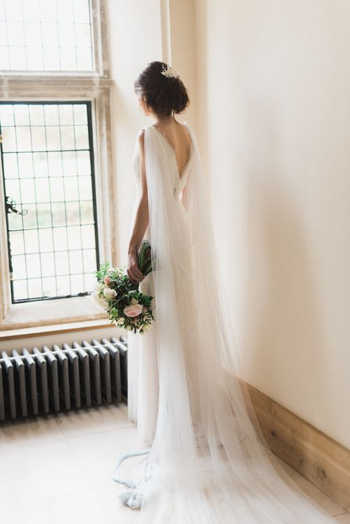 Dress by Cherry Williams