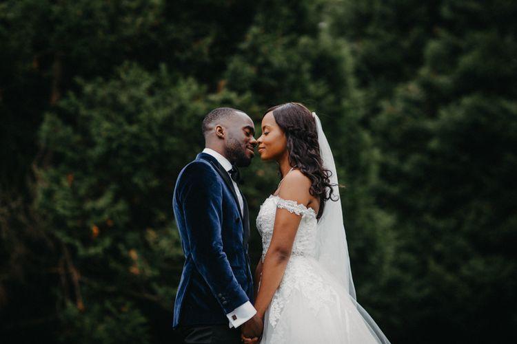 Wedding Photography by Sammy Taylor Wedding Photography