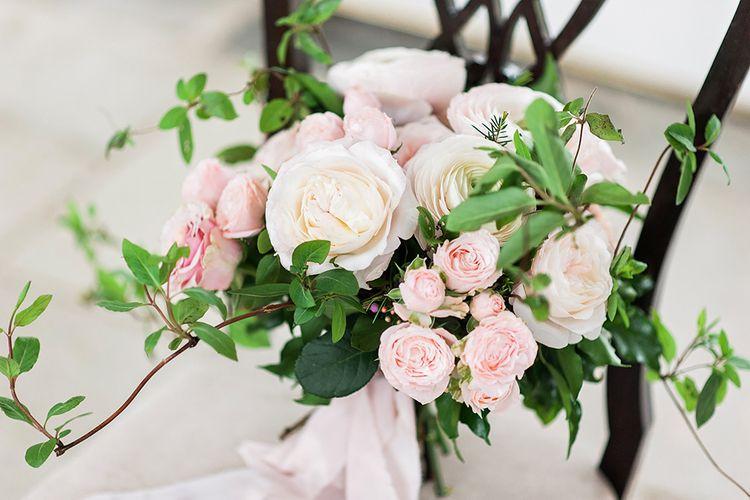 15 The Bouquet_0