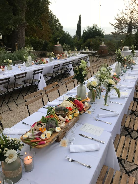 Grazing Tables | Grazing Boards | Food Platter | Wedding Catering | Bord Food