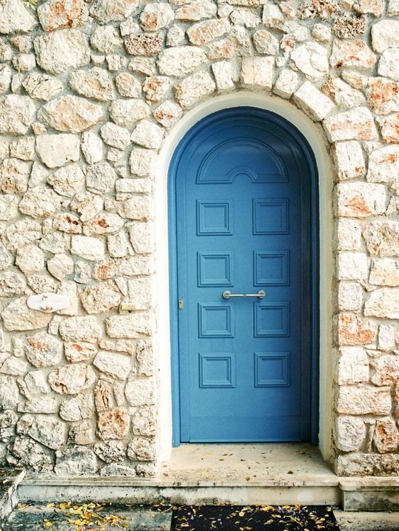 JPastel Blue & Green, Romantic, Destination Wedding at Corfu Luxury Villas, Planned by Rosmarin Weddings & Events | Mikhail Balygin Fine Art Wedding Photographer