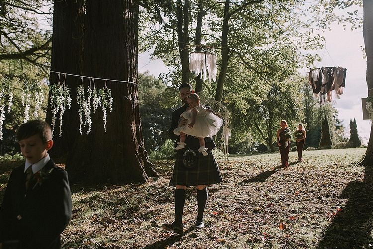 woodland-wedding-scotland-Maureen-Du-Preez-030_0