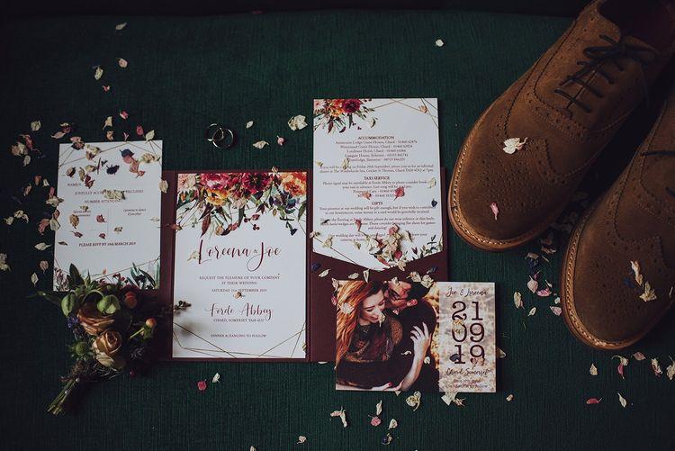 Stembridge-Wedding-21.9.19-106_0