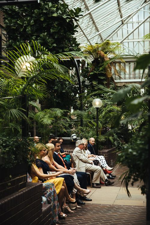 Rose-Ed-Barbican-Conservatory-19-of-85