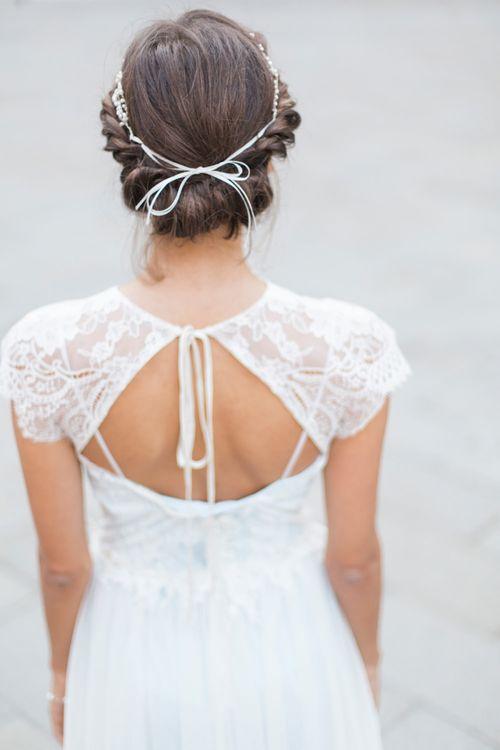 https-www.rockmywedding.co_.ukethereal-lovers-venice-b