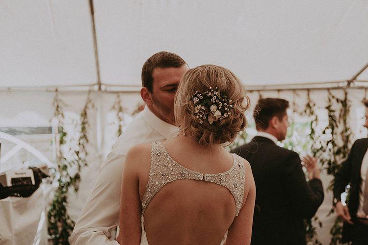 https-www.rockmywedding.co_.ukpub-wedding