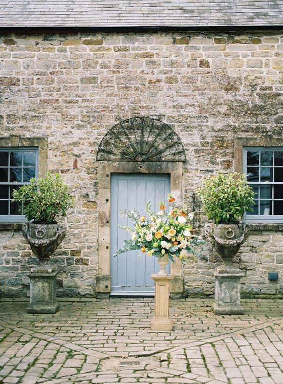 Pennard-House-Somerset-Wedding-Liz-Baker-Fine-Art-Photography-116-of-116