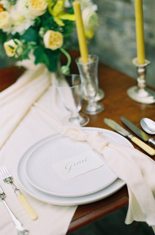 Pennard-House-Somerset-Wedding-Liz-Baker-Fine-Art-Photography-21-of-116