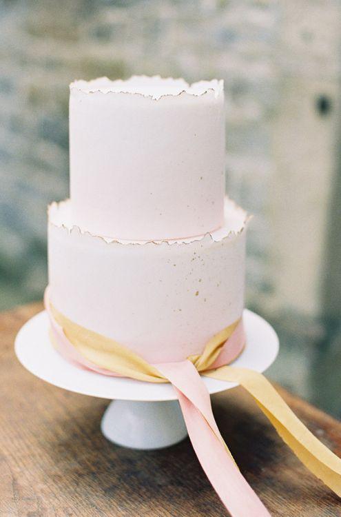 Pennard-House-Somerset-Wedding-Liz-Baker-Fine-Art-Photography-33-of-116